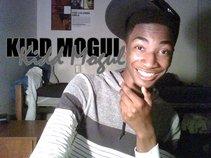 Kidd Mogul