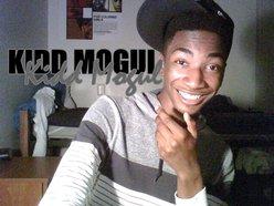 Image for Kidd Mogul
