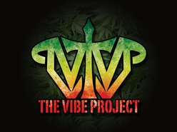 Image for The Vibe Project