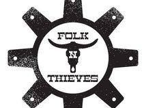 Folk 'n' Thieves