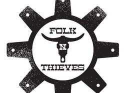 Image for Folk 'n' Thieves