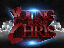 YoungMoneyChris