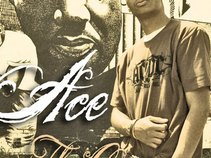 Ace The Czar