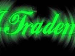 DJ Trademarc