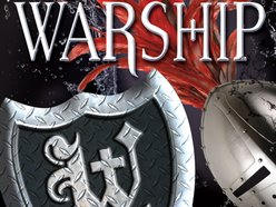 Image for WARship