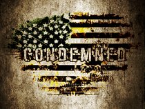 Condemned Entertainment