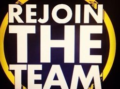 Image for ReJoin the Team