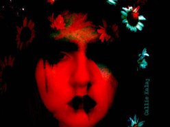 Image for Callie Kalaj