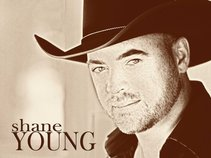 Shane Young