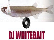 DJ Whitebait