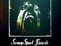 Scream Shout Records