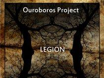 Ouroboros Project