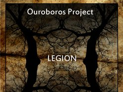 Image for Ouroboros Project