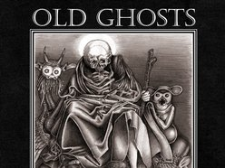 Image for Old Ghosts
