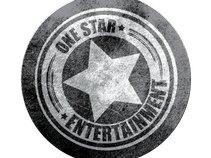 OneStarEntertainment