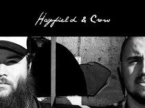 Hayfield & Crow