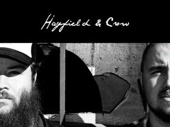 Image for Hayfield & Crow