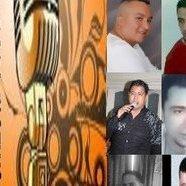 hamouda lasmar galbi met mp3 gratuit
