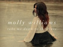 Molly Williams