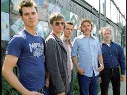 Image for Old Crow Medicine Show
