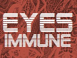 Image for Eyes Immune