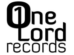 Image for One Lord Records