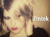Zintek