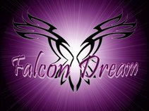 Falcon Dream