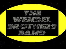 The Wendel Brothers