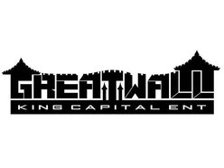 Image for Greatwall