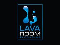 Lava Room Recording Studios