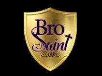 Bro.Saint