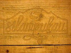 Image for Silampukau