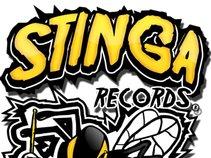 stinga