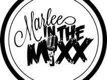 Marlee In The Mixx