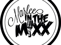 Image for Marlee D aka Marlee In The Mixx