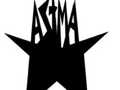 Image for Astma