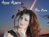 Anna Aliena