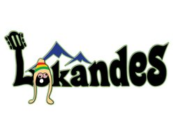 Image for Lokandes