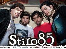 STILO85