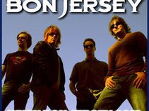 Bon Jersey - The Ultimate Bon Jovi Tribute Show