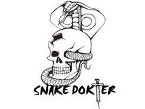 Snake Dokter