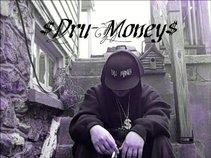 $Dru-Money$