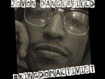 Jovon Dangerfield