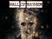 Ball of Mayhem