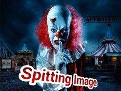 spitting image(twinz)