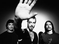 Image for Silverchair
