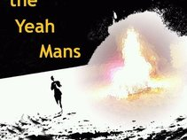 The Yeah Mans