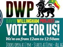 David Willingham Project