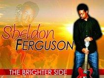 Sheldon Ferguson